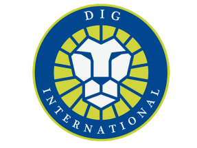 DIG INTERNATIONAL